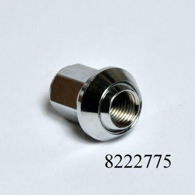 Kerékanya 14x1.50 forgókúpos 19-es (mint a FORD gyári)