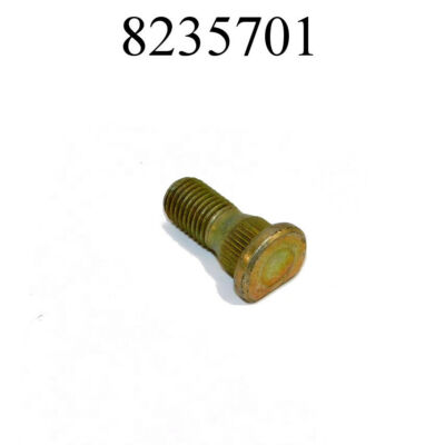 Keréktőcsavar TR-WB (kerékcsavar) Első 33mm