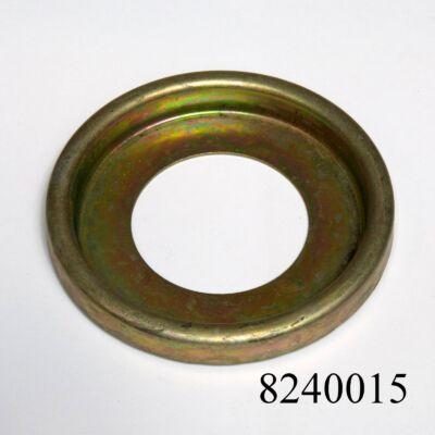 Távtartó gyűrű  féltengelycsuklóhoz  NIVA első
