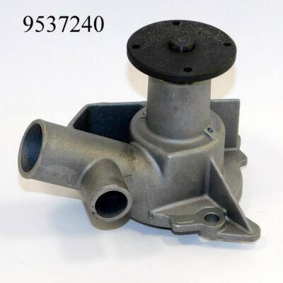 Vízpumpa BMW B205 -81 QCP1559 11511267187  , 11511267583  , 11519071560