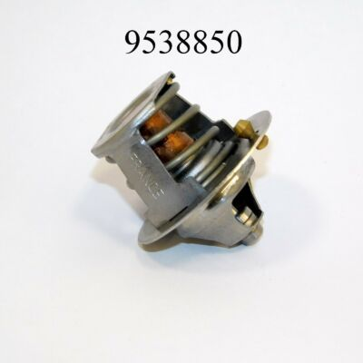 Termosztát Suzuki VTH3328.82J JVT800 QTH330K FT7.8338S Daewoo J1531001 U.979921 J1530904 J1538000 Matiz VTH4898.87J