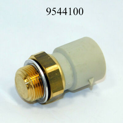 Hőgomba Opel OS05679 Febi11915 =FT7.5182  XEFS208  ERA330298