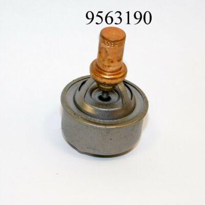 Termosztát Renault 19 QTH114K VTH4495.83 FEBI9336