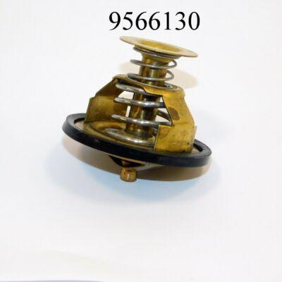 Termosztát VW QTH105K 87C (QTH118K - 92C)  1410.87 1.880.374 U.184335  1338052