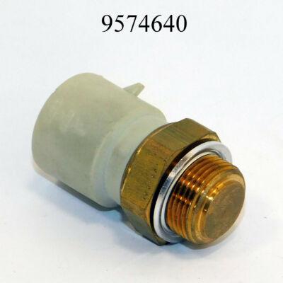 Hőgomba Opel FT7.5147  XEFS211 ERA330301