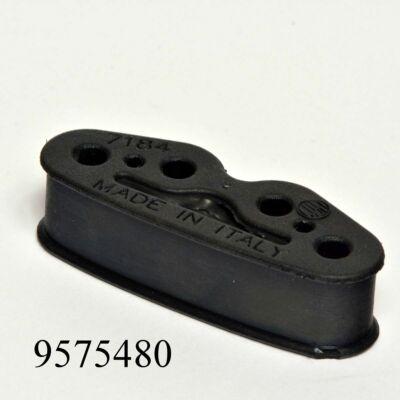 Kipufogófelfüggesztő Fiat B7184 M255-092