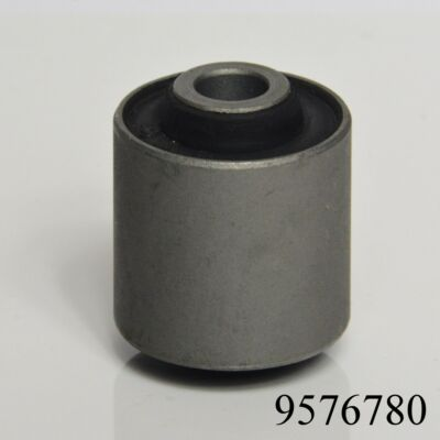 Trapézszilent Honda GFSK6170 12x40x40x50mm =FEBI17837 CIVIC