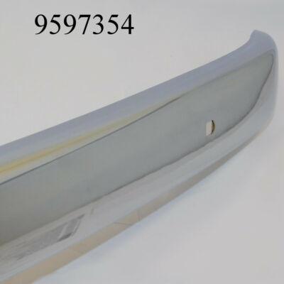Lökhárító Fiat 500 Első 4206671