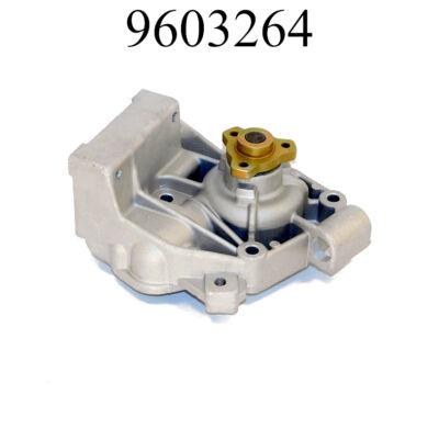 Vízpumpa Fiat AS168 Ducato QCP2932HQ FEBI14981