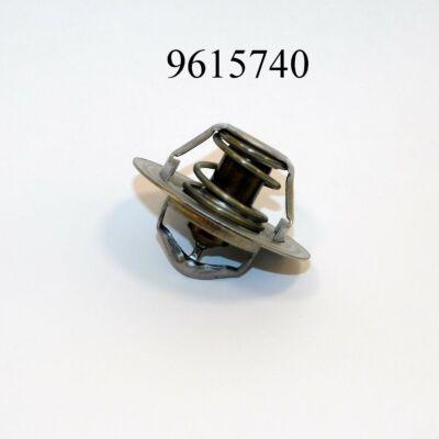 Termosztát Opel TH00182G4 FT7.8654 Movano 1.9 DTi U.599203 Nissan Micra II FT7.8273S