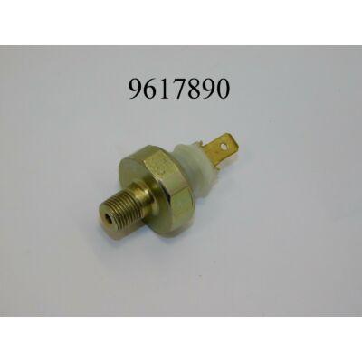 Olajgomba VW ERA330320 FT7.0139 Febi19014 XOPS121 zöld 1148200001 036919081A  U.10690544 Lupo