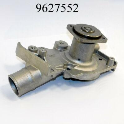 Vízpumpa Ford F126 BGACP8170 QCP2990HQ FEBI01232 HEP216,1566241,6878045,ME938M8591A1B,938M8591AA,EPW76,EPW076