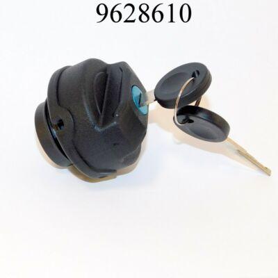 Tanksapka VW 102746DE5  8XY004729-001 Hella Polo, Lupo  U.161610 Lada Granta is  28-0123 148-00-001