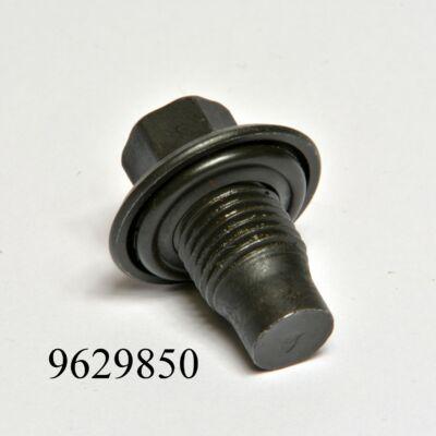 Olajleeresztő csavar Citroen M14x2 20mm menet Jumper 031132  Febi21096
