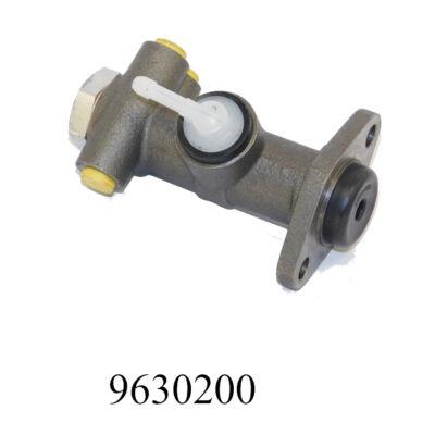 Főfékhenger Fiat 500 807006 (utánfutó 1körös) LPR6600 CF202-001