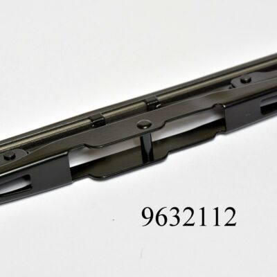 Ablaktörlő lapát 380mm Bosch 3397011551 U.268237
