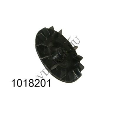 Generátorékszíjtárcsa Lada 2101-2107, Niva 1.6