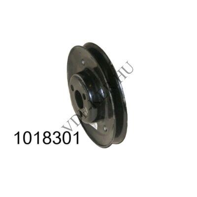 Vízpumpaékszíjtárcsa Lada 2101-2107, Niva 1.6