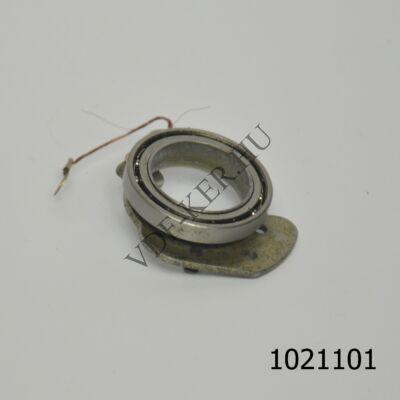 Elosztócsapágy Lada kicsi (alaplapcsapágy)