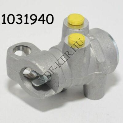 Fékerőszabályzó Lada 2101 LPR9900