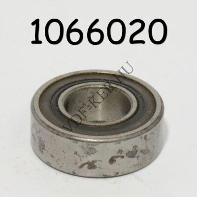Kardánházcsapágy Lada 62205