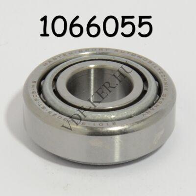 Kerékcsapágy Első Lada kicsi 7804 C064 45.25x18.9x16.75