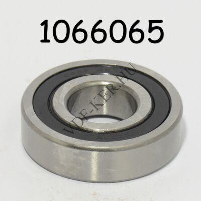 Kerékcsapágy Hátsó Lada 6306 (féltengelycsapágy Lada)