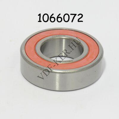 Kerékcsapágy hátsó Niva 180508K (féltengelycsapágy)
