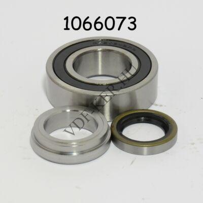 Kerékcsapágy garn. H. Niva féltengely  (Niva normál zsugorgyűrű+Lada féltengelyszimmering) 180508K 62208