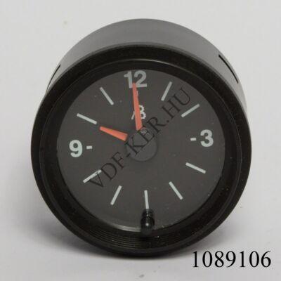 Időmérő óra Lada 2106-2107