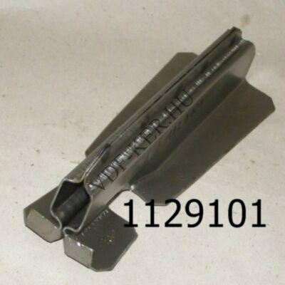 Első emelőbak Lada 2101-2107 bal/jobb
