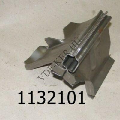 Emelőbak hátsó Lada 2101-2107 bal