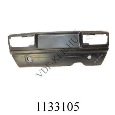 Hátfal Lada 2105