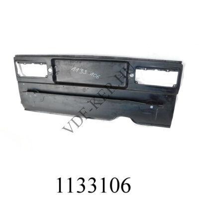 Hátfal Lada 2106