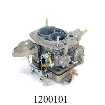 Karburátor Lada 2101, 21011, 2105  1200-1300ccm
