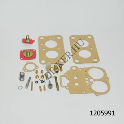 Karburátorjavító készlet Lada 2101 1200-s original