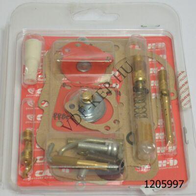 Karburátorjavító készlet Lada 2107 1500-s original