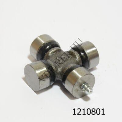 Kardánkereszt Lada 61x23.5 MS