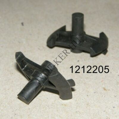 Küszöbpatent Lada 2103-06