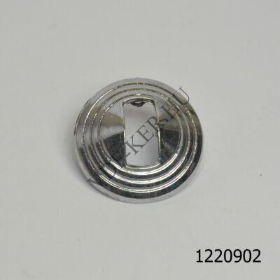 Kilincsfedél  Lada 2101 belső fém