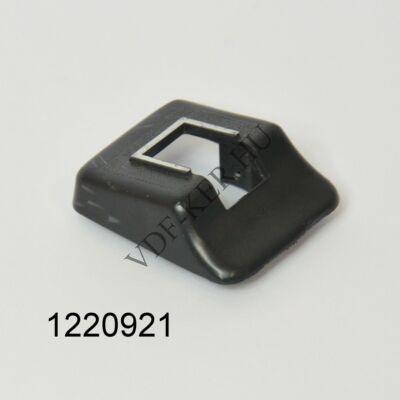 Kilincsfedél Lada 2107, Niva belső kilincshez kis keretes