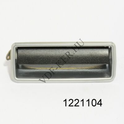 Kilincs külső jobb Lada 2105-2107