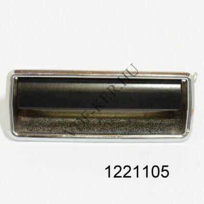Kilincs külső bal Lada 2105-2107