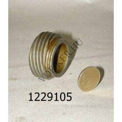 Kilométerspirálmeghajtó csiga 13fog 6bek. Lada 2105