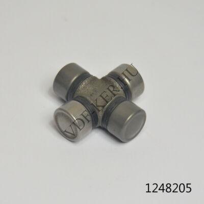 Kormánykardánkereszt Lada 2105