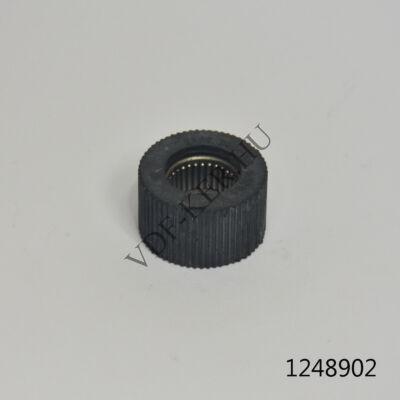 Kormányrúdcsapágy komplett Lada 2105