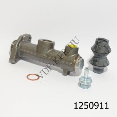 Kuplungfőhenger Lada olasz LPR7709