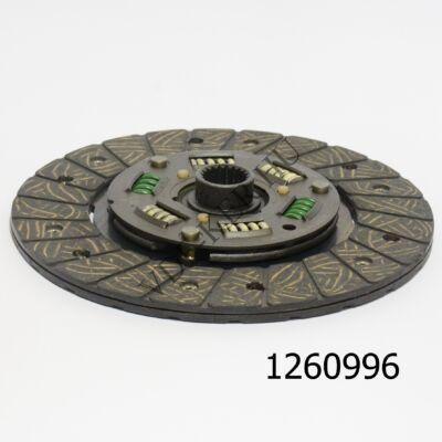 Kuplungtárcsa Lada 1500 2106 MS
