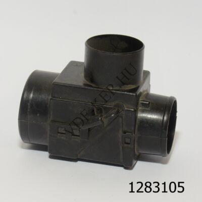 Levegőtermosztát Lada 2105