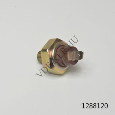 Olajgomba Skoda, VW barna, Wartburg 1.3 (WB), (nyomásra nyit!) 10x1.25mm 0.15-0.35bar
